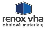 Renox VHA Logo